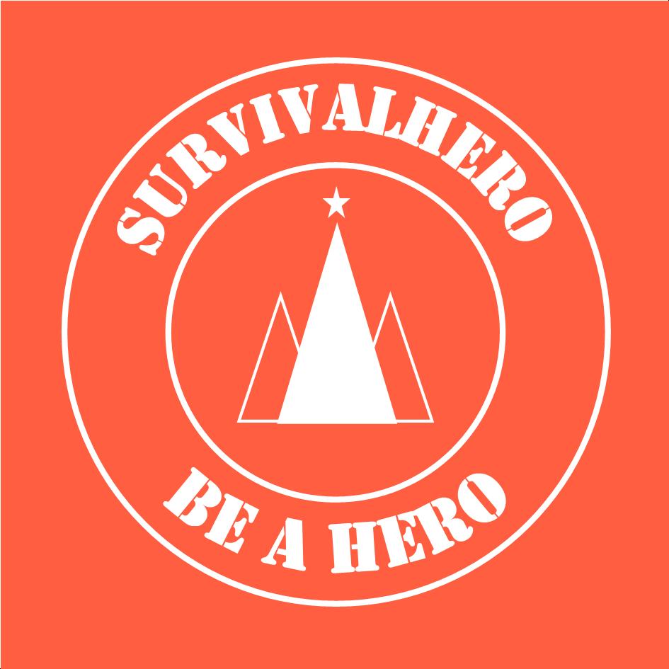 Survivalhero